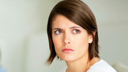 ¿Llevas mucho tiempo soltera?: Ten en cuenta estos consejos