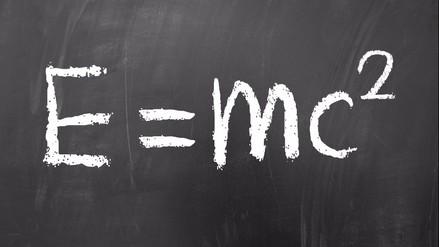 La Teoría de la Relatividad de Albert Einstein cumple 100 años