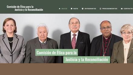 Sodalicio forma comisión para esclarecer presuntos abusos
