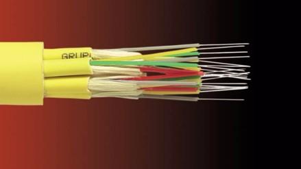 La Libertad: instalarán 1122 kilómetros de fibra óptica en la región