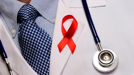 La OMS registró en 2014 cifra récord de casos de contagio por VIH en Europa
