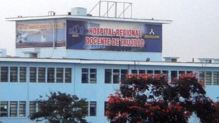 El Niño: 5 millones de soles para trabajos de prevención en Hospital Regional