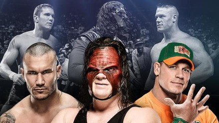 WWE: Undertaker y los 9 luchadores con más tiempo en la compañía de Vince McMahon