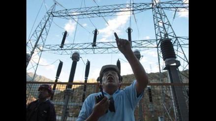 Empresas eléctricas denuncian favoritismo del MEM con distribuidora