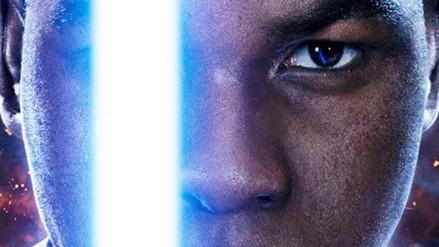 Star Wars: Lanzan nuevo adelanto de la cinta
