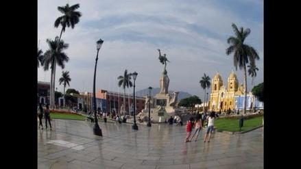 Trujillanos deben más de 40 millones de soles por tributos municipales