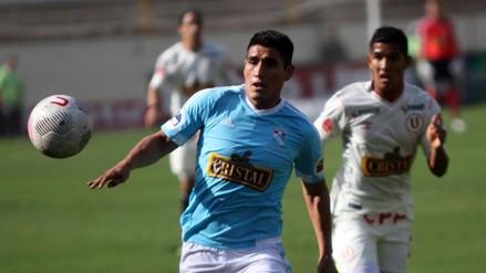 Sporting Cristal vs. Universitario: encuentro se jugará con público