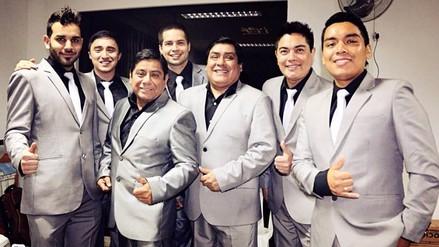 Hermanos Yaipén cantarán para la Teletón de Chile