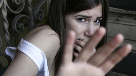 Instituto Integración: maltrato psicológico a la mujer se denuncia poco