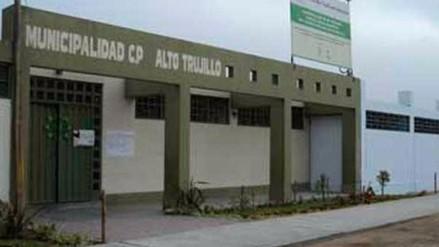Trujillo: elecciones en Alto Trujillo se realizan este domingo 29