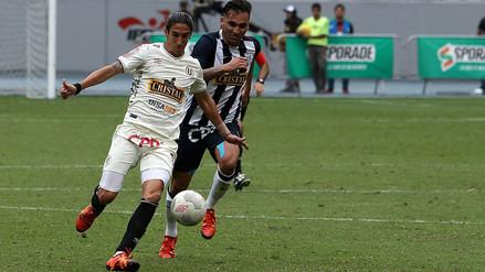 Alianza Lima vs. Universitario: encuesta revela quién tiene más hinchas