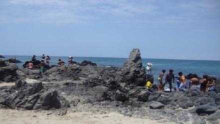 Mincetur implementará corredor turístico en Piura