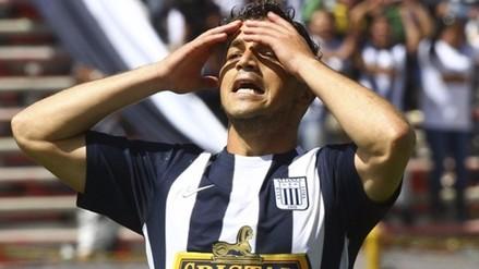 Alianza Lima vs. César Vallejo: 'íntimos' no contarán con el Comando Sur