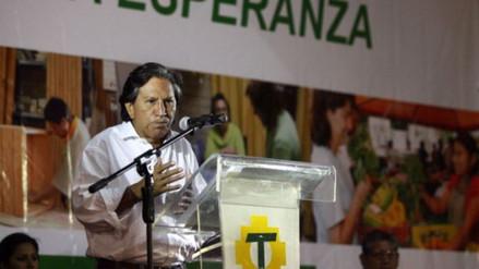 Perú Posible elige hoy a su candidato presidencial