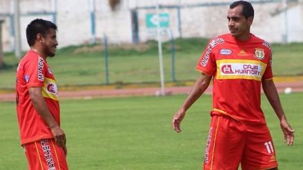 Torneo Clausura: Sport Huancayo perderá 3 puntos por no cumplir en bolsa de minutos