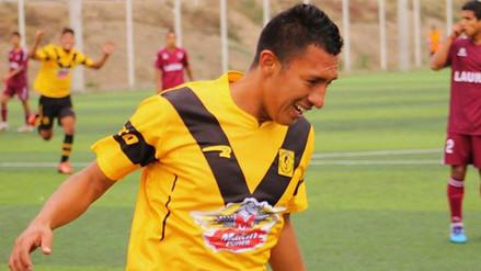 Copa Perú 2015: Cantolao y Cristal de Tumbes se metieron a semifinales