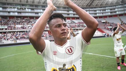 Facebook: así celebró Universitario el pase a la Copa Sudamericana
