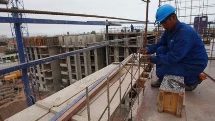 Rubro inmobiliario aún no recupera el auge de hace dos años en Lambayeque