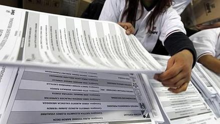 ¿Por qué publicar encuestas electorales un día antes de las elecciones?