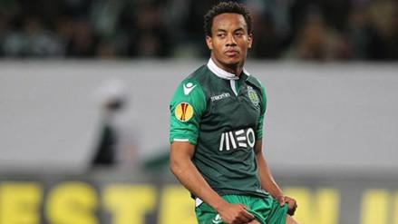 Sporting de Lisboa: