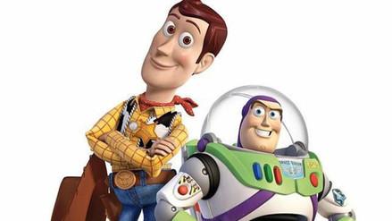 Toy Story 4: Tom Hanks ya trabaja en la nueva entrega