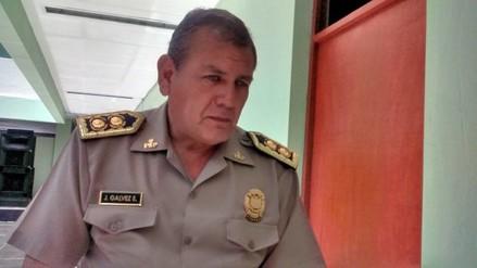 Beatificación: unos 500 policías brindarán seguridad en estadio
