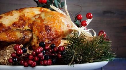 7 consejos para tener una buena cena navideña