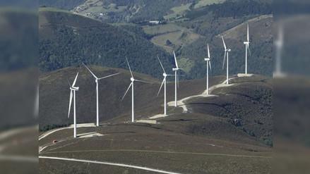 Francia promete 2.000 millones de euros para fomentar las renovables en África