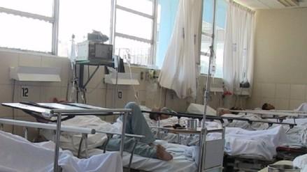 Salud detecta 127 nuevos casos de pacientes con VIH Sida en Lambayeque