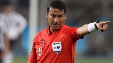 Cienciano vs. Ayacucho: Henry Gambetta culpó a cuarto árbitro de error
