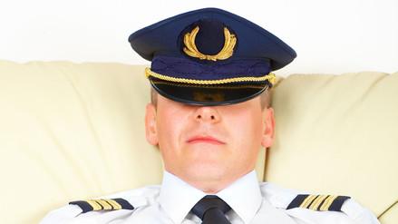 7 cosas que probablemente no sabes sobre viajar en avión