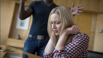 6 rasgos que definen a un misógino