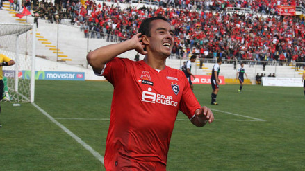 Cienciano se puede salvar por posible error en la bolsa de minutos de Ayacucho FC