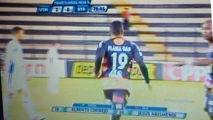 Cienciano vs. Ayacucho FC: ADFP habló acerca del reclamo de la bolsa de minutos