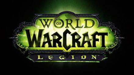 World of Warcraft Legion trae mejores gráficas y a los Demon Hunter