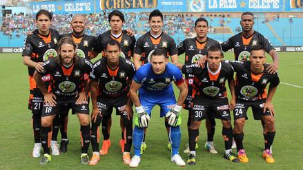 Cienciano vs. Ayacucho FC: directiva de los 'Zorros' responde al reclamo cusqueño