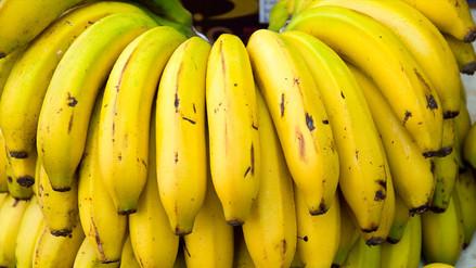 El consumo de potasio protege la salud renal y cardiaca de pacientes diabéticos