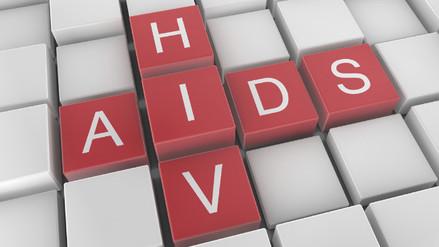 VIH: ¿un tratamiento antirretroviral para personas en riesgo?