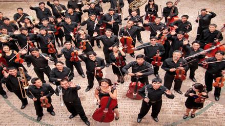 Ofrecerán concierto musical en homenaje a donantes de sangre