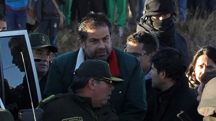 Bolivia autoriza ampliación de extradición a Belaunde Lossio