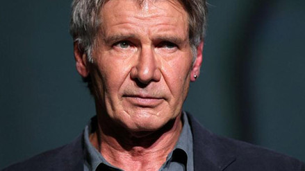 ¿Cuánto cobró Harrison Ford por Star Wars?