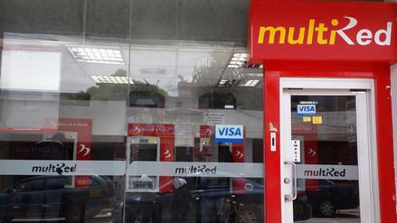 Huancayo: gerente de BN emplaza a alcalde de Chilca por retiro de cajero