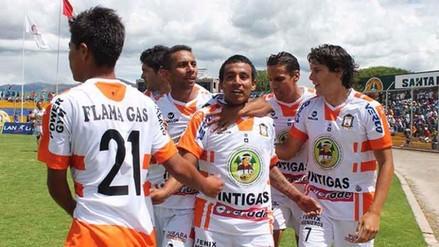 Ayacucho FC vs. Cienciano: directiva ayacuchana desacreditó reclamo imperial