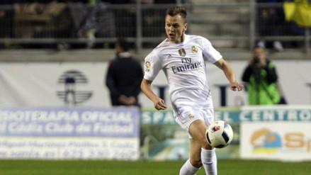Real Madrid  Cádiz presenta recurso en su contra por alineación indebida de Denis  Cheryshev 78b1aed93a646
