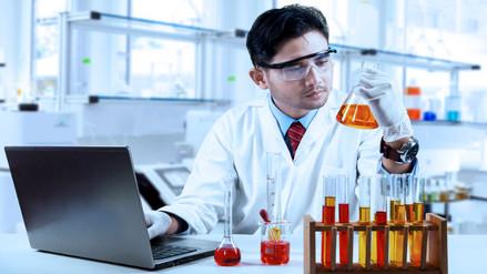 Japón estudiará el uso de células iPS en inmunoterapia frente al cáncer
