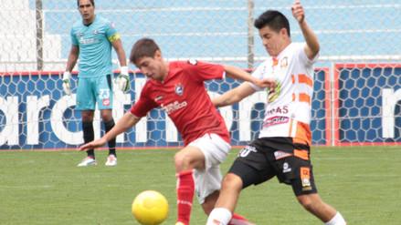 Cienciano vs. Ayacucho FC: Edwin Oviedo habló acerca del lío por la baja