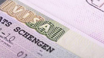 Exención de visado Schengen para colombianos ya está vigente en 30 países