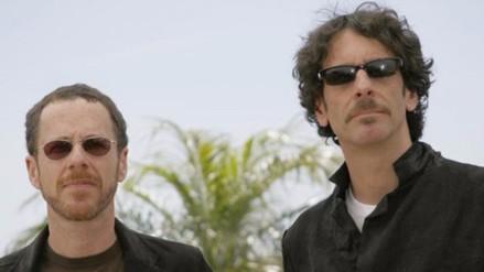 Berlinale: hermanos Coen abrirán el festival con