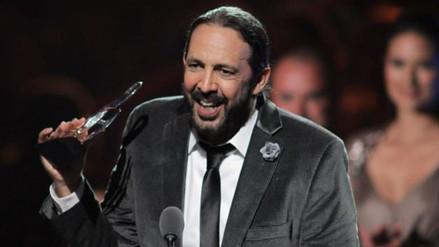 Grammy Latino abre convocatoria para beca musical Juan Luis Guerra