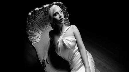 Billboard: Lady Gaga es elegida la mujer del año